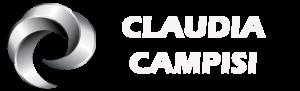 claudia-campisi-logo