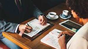 La gestione del tempo aiuta il business