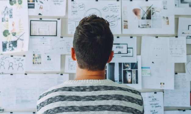 Stress da ricerca del lavoro: come superarlo