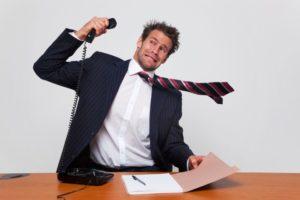 cliente-difficile-come-comportarsi