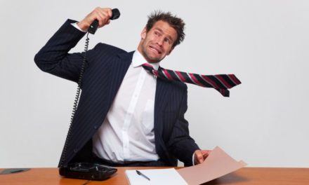 Clienti difficili, come comportarsi