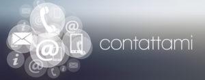 contatti-claudia-campisi-consulenza-lavoro