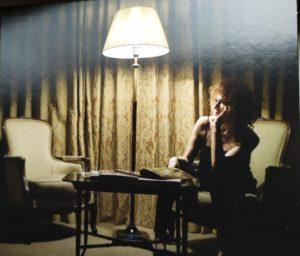 scatto-album-fiorella-mannoia