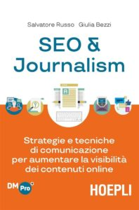 seo-and-journalism