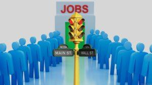 incremento-occupazionale