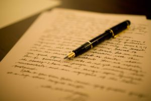 writing-article-articoli-stampa