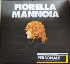 copertina-album-fiorella-mannoia