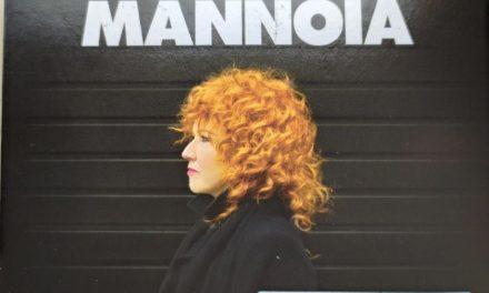 Recensione dell'album Personale di Fiorella Mannoia