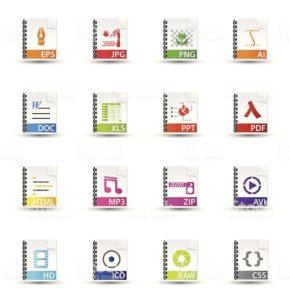formato-curriculum-vitae