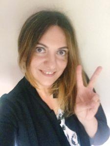 Claudia-Campisi-ricomincio-da-me