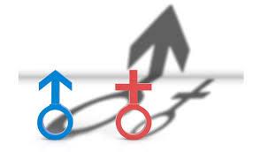 differenza-di-genere-sul-lavoro