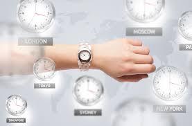 organizza-il-tuo-tempo