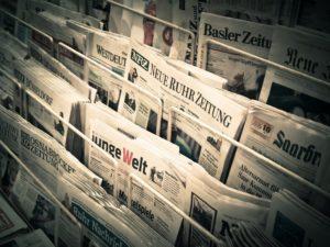 fonti-giornalistiche