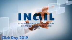 click-day-inail-2019