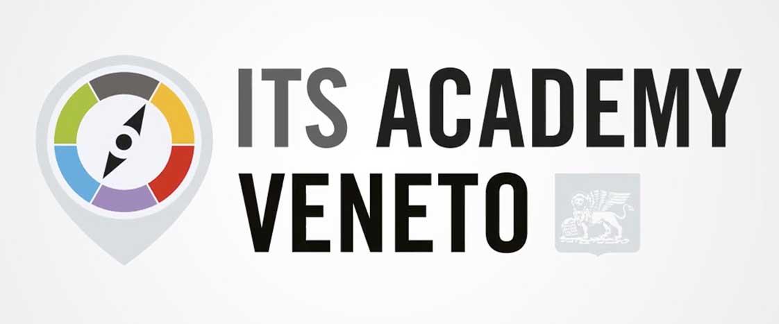 ITS Academy I numeri della formazione in Veneto
