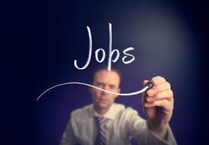 obiettivi-professionali-ricerca-lavoro-consulenza