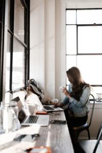 cerco-lavoro-online