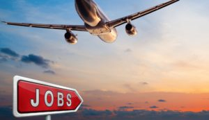 lavoro-estero-mollo-tutto