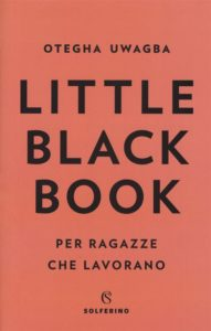 recensione-little-black-book