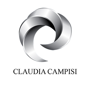 claudia-campisi