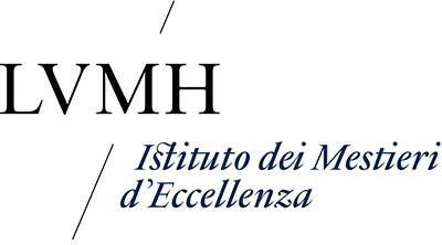 Academy: una risposta alla ricerca di personale specializzato ed un'opportunità per attrarre talenti in Azienda
