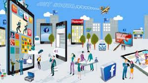 socialnetwork-relazioni