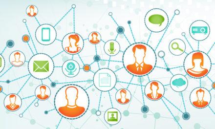 Networking – Come e quando farlo