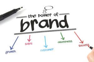 personal-branding-lavoro