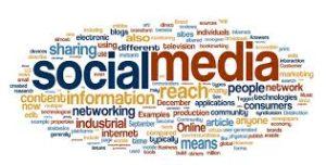costruire-relazioni-sui-social