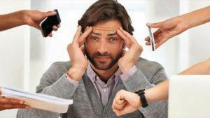 sintomi-stress