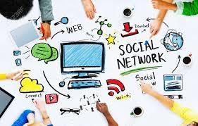 su-quale-social-bisogna-essere