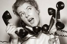 gestione-telefonata