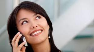 contatto-telefonico