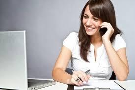 telefonare-per-cercare-lavoro