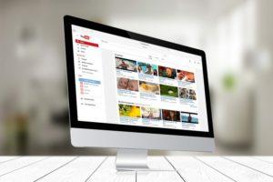 centro-impiego-online