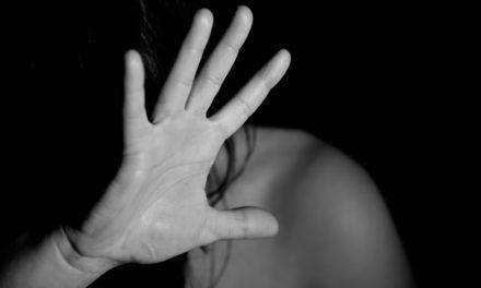 Violenza sulle donne in Veneto