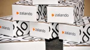 ecommerce-zalando
