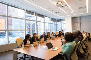 resilienza-gruppi-di-lavoro