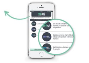 mlol-app-per-smartphone