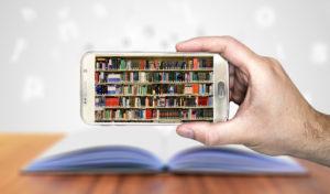 ebook-biblioteca-online-prestito