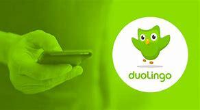 impara-inglese-duolingo