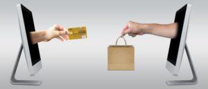 e-commerce-digital-personal-shopper-figura-professionale