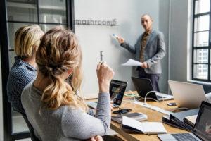 formazione-piano-riqualificazione