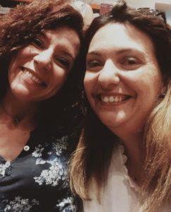 giulia-bezzi-autrice-di-test-blogger