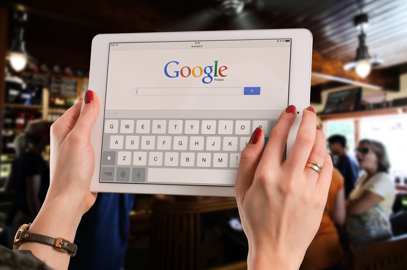 Certifica le tue competenze digitali con google