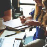 Work experience – riqualificarsi a lavoro