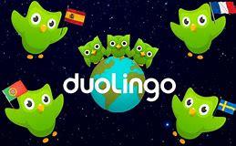 duolingo-app-impara-inglese