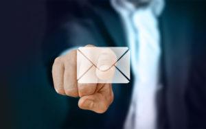 schema-personalizzabile-di-mail-modulo