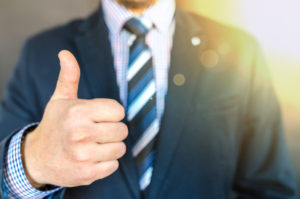 apprezzamento-recruiter-per-mail-di-ringraziamento