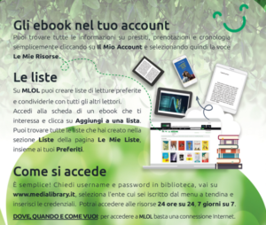 e-learning-audiolibri-libri-digitali